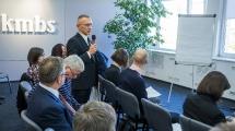 II Форум агенцій регіонального розвитку_28