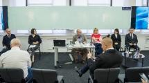 II Форум агенцій регіонального розвитку_29