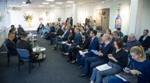 II Форум агенцій регіонального розвитку_2