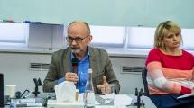 II Форум агенцій регіонального розвитку_30