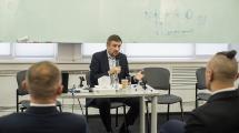 II Форум агенцій регіонального розвитку_39