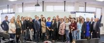 II Форум агенцій регіонального розвитку_42