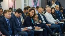 II Форум агенцій регіонального розвитку_6
