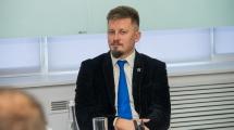 II Форум агенцій регіонального розвитку_8