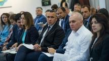 II Форум агенцій регіонального розвитку_9