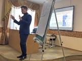 Проведення фокус-групи з питань підготовки проектів державно-приватного партнерства у Житомирі_3