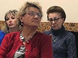 Проведення фокус-групи з питань підготовки проектів державно-приватного партнерства у Житомирі_4