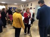Проведення фокус-групи з питань підготовки проектів державно-приватного партнерства у Житомирі_5