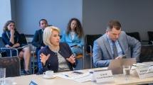 Нарада з актуальних питань формування та реалізації державної регіональної політики_12