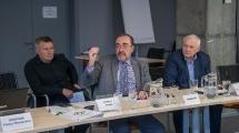 Нарада з актуальних питань формування та реалізації державної регіональної політики_13