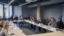 Нарада з актуальних питань формування та реалізації державної регіональної політики_16