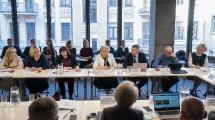 Нарада з актуальних питань формування та реалізації державної регіональної політики_1