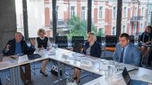 Нарада з актуальних питань формування та реалізації державної регіональної політики_3