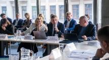 Нарада з актуальних питань формування та реалізації державної регіональної політики_5