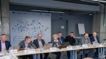 Нарада з актуальних питань формування та реалізації державної регіональної політики_6