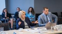 Нарада з актуальних питань формування та реалізації державної регіональної політики_7
