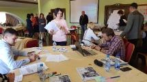 тренінг для тренерів «Інструменти співпраці Україна-ЄС задля місцевого та регіонального розвитку»_15