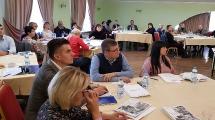 тренінг для тренерів «Інструменти співпраці Україна-ЄС задля місцевого та регіонального розвитку»_2
