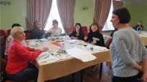 тренінг для тренерів «Інструменти співпраці Україна-ЄС задля місцевого та регіонального розвитку»_4