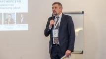 Панельна дискусія «ДПП – механізм залучення приватних інвестицій для реалізації проектів на місцевому рівні»_13