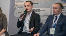 Панельна дискусія «ДПП – механізм залучення приватних інвестицій для реалізації проектів на місцевому рівні»_22