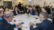 Панельна дискусія «ДПП – механізм залучення приватних інвестицій для реалізації проектів на місцевому рівні»_31