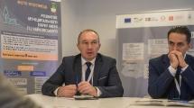 Панельна дискусія «ДПП – механізм залучення приватних інвестицій для реалізації проектів на місцевому рівні»_35