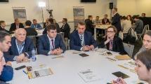 Панельна дискусія «ДПП – механізм залучення приватних інвестицій для реалізації проектів на місцевому рівні»_39