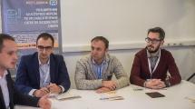 Панельна дискусія «ДПП – механізм залучення приватних інвестицій для реалізації проектів на місцевому рівні»_47