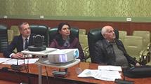 Відеоконференція щодо розробки стратегій регіонального розвитку на період 2021-2027_1