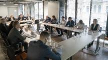 Відеоконференція щодо розробки стратегій регіонального розвитку на період 2021-2027_3