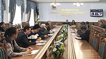 Відеоконференція щодо розробки стратегій регіонального розвитку на період 2021-2027_4