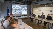 Відеоконференція щодо розробки стратегій регіонального розвитку на період 2021-2027_7