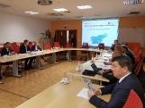 Навчальний візит до Словенії 18-20.11.2019_10