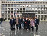 Навчальний візит до Словенії 18-20.11.2019_1