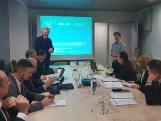 Навчальний візит до Словенії 18-20.11.2019_5