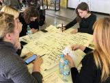 Тренінг-практикум з управління проектним циклом, Маріуполь, листопад 2019_10