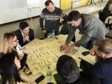 Тренінг-практикум з управління проектним циклом, Маріуполь, листопад 2019_12