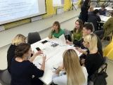 Тренінг-практикум з управління проектним циклом, Маріуполь, листопад 2019_14