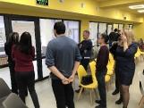 Тренінг-практикум з управління проектним циклом, Маріуполь, листопад 2019_18