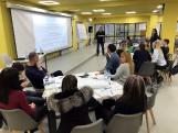 Тренінг-практикум з управління проектним циклом, Маріуполь, листопад 2019_23