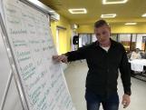Тренінг-практикум з управління проектним циклом, Маріуполь, листопад 2019_24