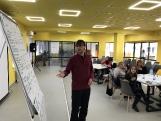 Тренінг-практикум з управління проектним циклом, Маріуполь, листопад 2019_30