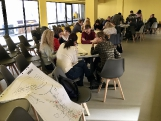 Тренінг-практикум з управління проектним циклом, Маріуполь, листопад 2019_8