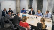 Робоча нарада щодо підвищення потенціалу агенцій регіонального розвитку_1