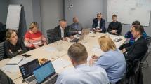 Робоча нарада щодо підвищення потенціалу агенцій регіонального розвитку_2