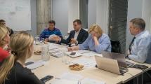 Робоча нарада щодо підвищення потенціалу агенцій регіонального розвитку_3