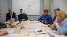 Робоча нарада щодо підвищення потенціалу агенцій регіонального розвитку_4