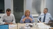 Робоча нарада щодо підвищення потенціалу агенцій регіонального розвитку_5