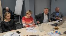 Робоча нарада щодо підвищення потенціалу агенцій регіонального розвитку_6